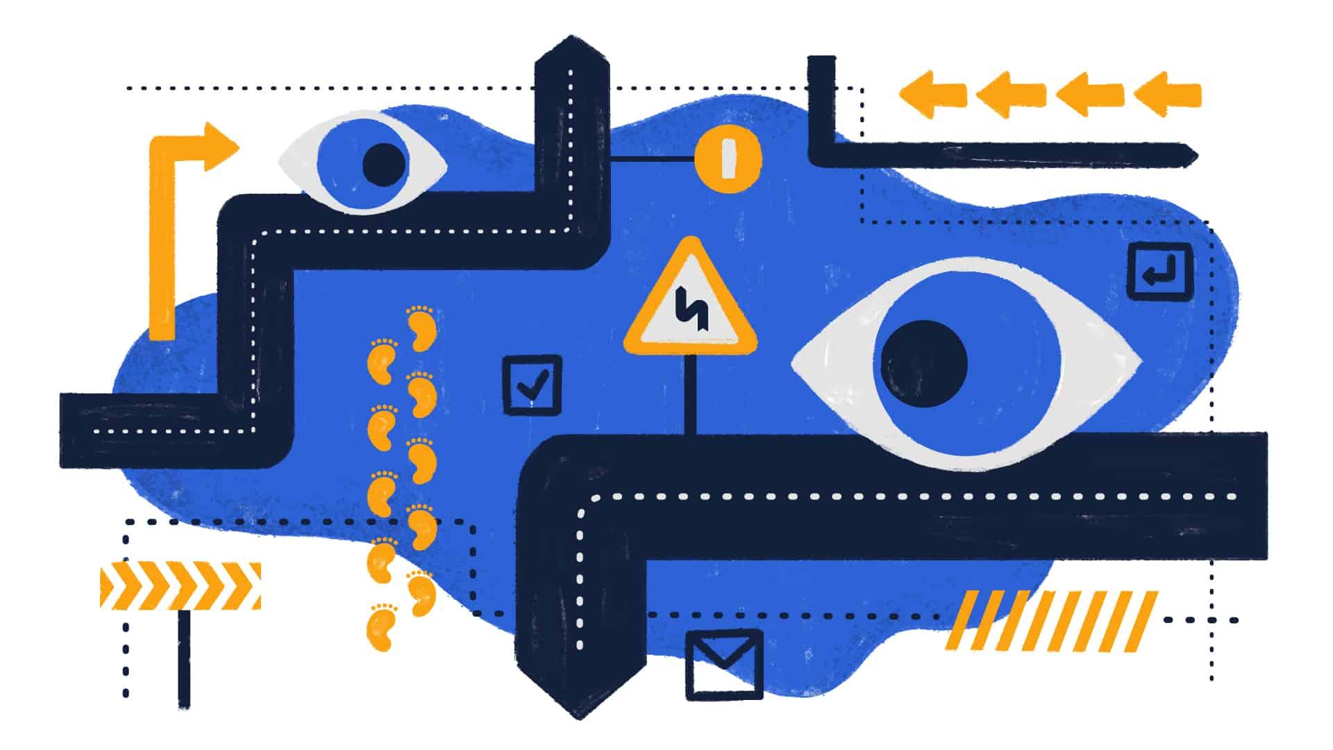 UE设计中影响用户的行为最实用的3种方法
